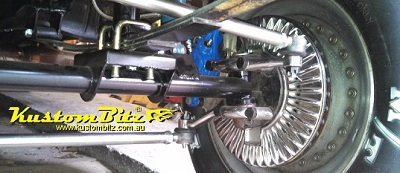 custom-gasser-axles-drag-car-axle