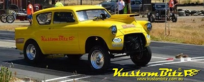 gasser-axle-kits-drag-cars
