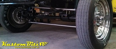 drag-car-axles