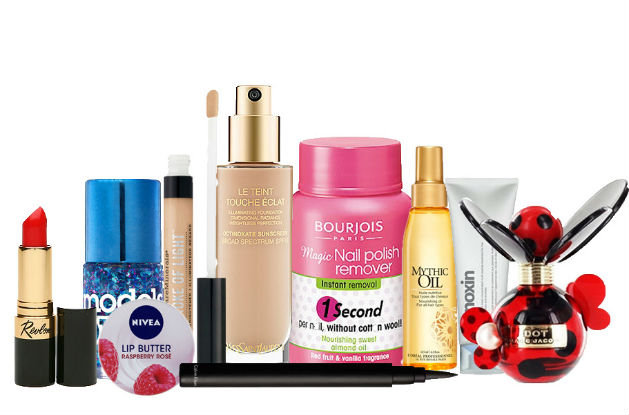 Buy makeup cosmetics skincare with amazing discount !