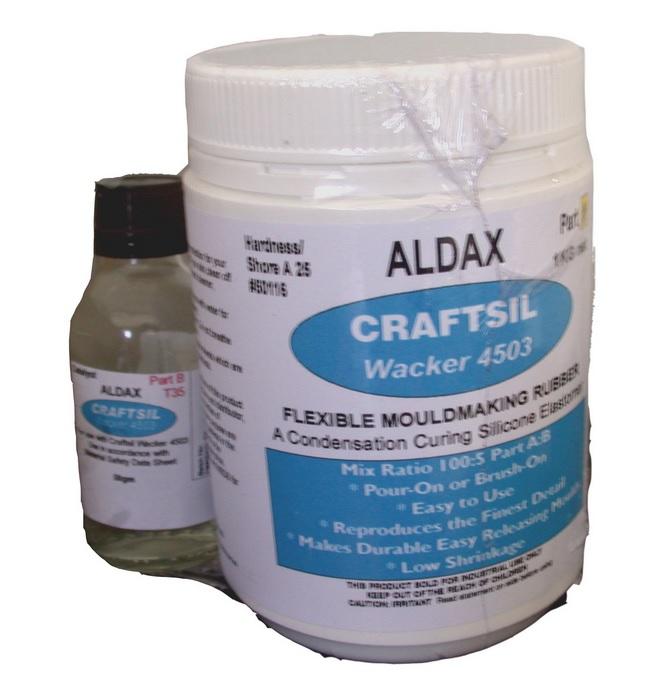 plaster-kit.gif
