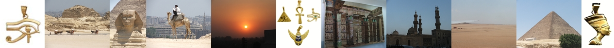 Egyptian handicrafts, Jewellery, Australian Egyptian Jewellery Business, images from Egypt