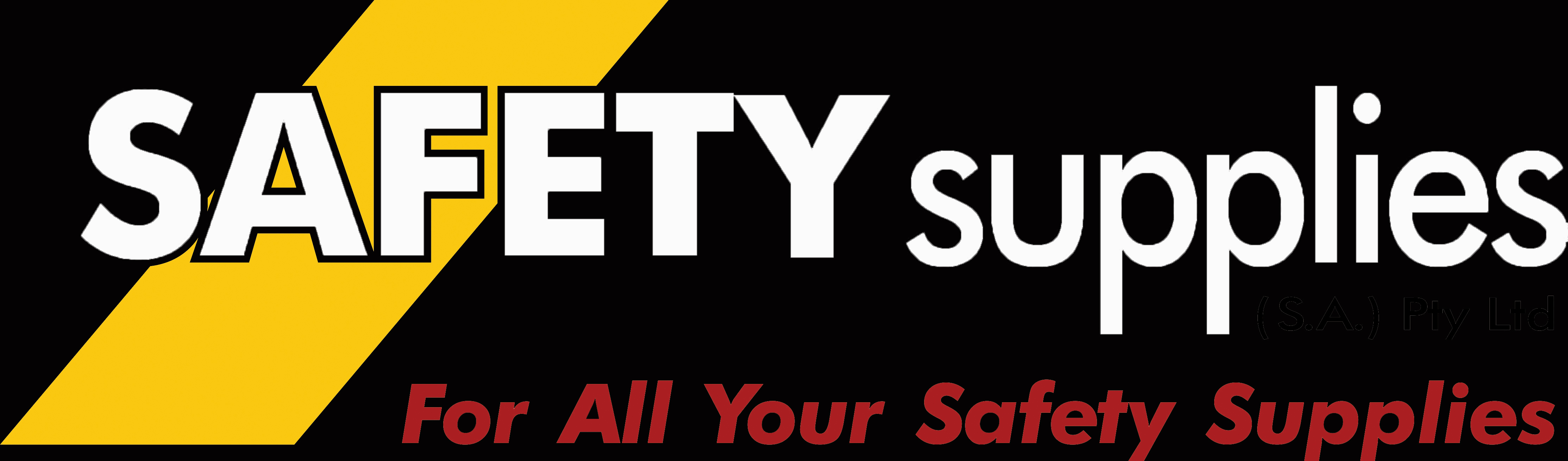 a2f6a6cc15 Unisafe Browguard   Visor Complete Safety Supplies SA - Sales and Service  in Adelaide and Online Buy online or shop in Adelaide at Safety Supplies SA