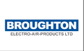 broughton air conditioning