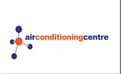 Air Conditioning Centre Air Conditioning